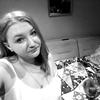 Елена, 21, г.Красково