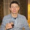 Игорь, 41, г.Дедовичи