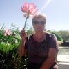 Татьяна, 55, г.Рамешки