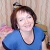Ольга, 32, г.Юрьев-Польский