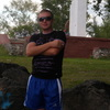 АЛЕКСАНДР, 29, г.Табуны