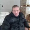 Дальнереченск, 51, г.Дальнереченск