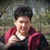Людмила, 52, г.Саратов