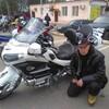 александр, 49, г.Весьегонск