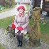 Ольга, 50, г.Архангельск