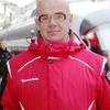 Николай, 56, г.Каратузское