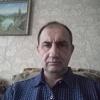 Владимир, 52, г.Тетюши