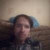 Андрей, 42, г.Шуя