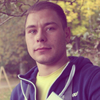 Дима, 29, г.Коммунар