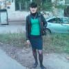 Наталья, 29, г.Железногорск-Илимский