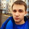 Alex, 28, г.Новокубанск