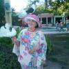 Lana, 54, г.Тарко (Тарко-сале)