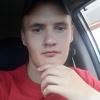 Николай Павлюк, 22, г.Канск