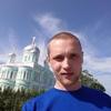 Дмитрий, 25, г.Аксубаево