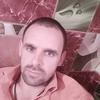 Алексей Орлов, 37, г.Черный Яр