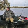 Иван, 28, г.Ельня