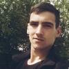 Денис Шевченко, 20, г.Пильна