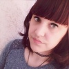 Виктория, 24, г.Лахденпохья