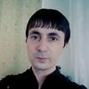 Бислан, 41, г.Грозный