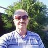 Сергей, 63, г.Россошь