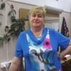 Вера Кожина, 47, г.Йошкар-Ола