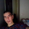 Денис, 37, г.Похвистнево