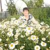 Татьяна, 35, г.Таврическое