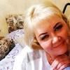 Анна, 48, г.Хабаровск