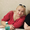 Alina, 41, г.Владикавказ