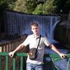Рома Брынин, 29, г.Коммунар