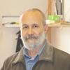 Эдуард, 59, г.Кизел