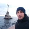 Хурсик, 29, г.Первомайское