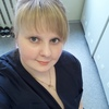Анна, 22, г.Карабаново