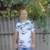 Иван, 34, г.Кореновск