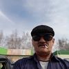 СЕРГЕЙ, 58, г.Довольное