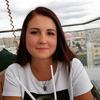 Милая, 33, г.Саранск