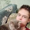 Евгений, 17, г.Заринск