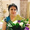 Наталья, 44, г.Тербуны