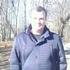 Алексей Алексей, 42, г.Краснозаводск