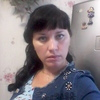 Анна, 38, г.Зима