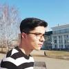 Едд, 18, г.Казань