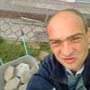 Денис, 37, г.Оренбург