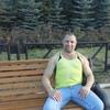 Николай, 44, г.Киров