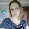 ирина, 25, г.Похвистнево
