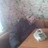 Алексей, 38, г.Ленинск-Кузнецкий