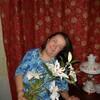 Валентина, 98, г.Волжский
