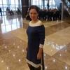 Ирина, 39, г.Загорск