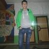 Влад, 20, г.Нарышкино