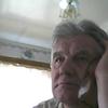 Николай, 58, г.Ижевск