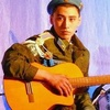 Дамир, 24, г.Анадырь (Чукотский АО)